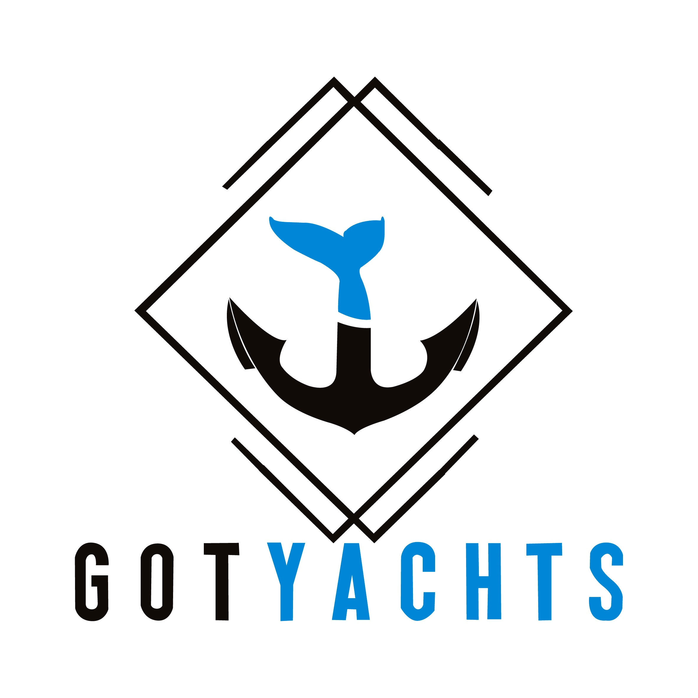 Got Yachts