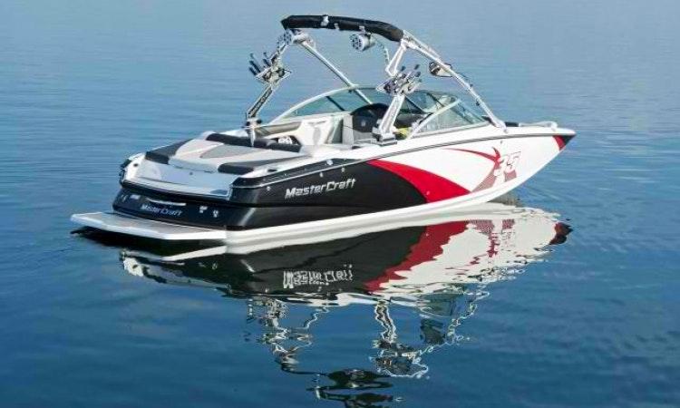 Lake Sammamish Boat Rentals And Jet Ski Getmyboat