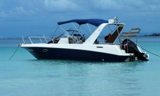 Pattaya Speedboat Charter In Pattaya, Chon Buri, Thailand