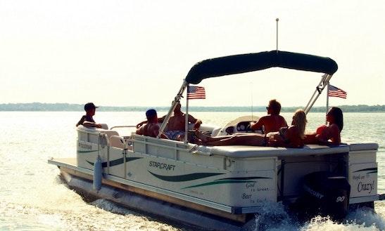 Pontoon boat rental lake lewisville - Meat brooklyn