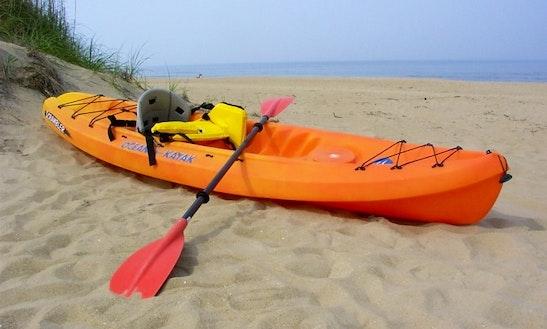 Kayak Rentals Waimea Hawaii , Big Island Kayak Rentals
