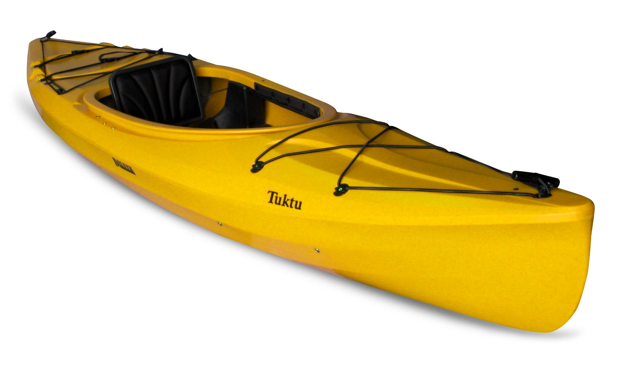 Kayak Rental in Warren, RI