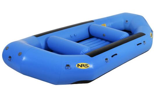 Raft Rental In Buena Vista, Co