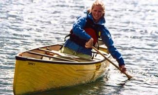 Canoe Rental in Matlacha Florida