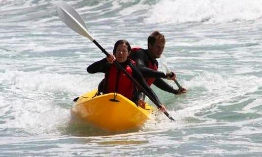 The 10 Best Encinitas California Kayak Rentals W Photos