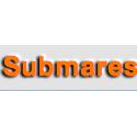 Submares