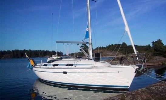 Rtc - 450 Boats In Sweden - Yacht Charter - Boats And Yachts For Rent