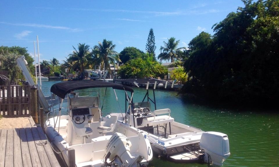 summerland key chat Elevate your vacation by staying at courtyard marathon florida keys,  receive  alerts when your room is ready, chat with your hotel, redeem points and more.