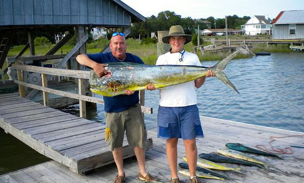 31ft 4 my boys contender fishing charter in john island for John s pass fishing charters