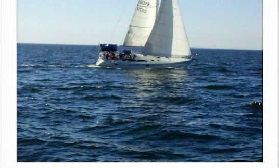 Passenger Boat Rental In Dana Point