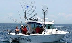 Sport Fisherman for rent in Oswego