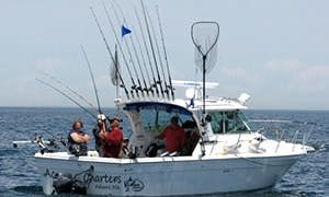 Sport Fisherman for rent in Oswego