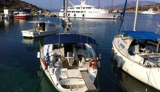 The Dream Of Real Sailor At The Most Affordable Rates!