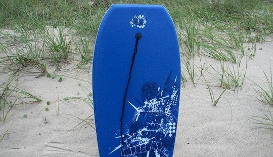Body Boards Rental In Fort Walton Beach