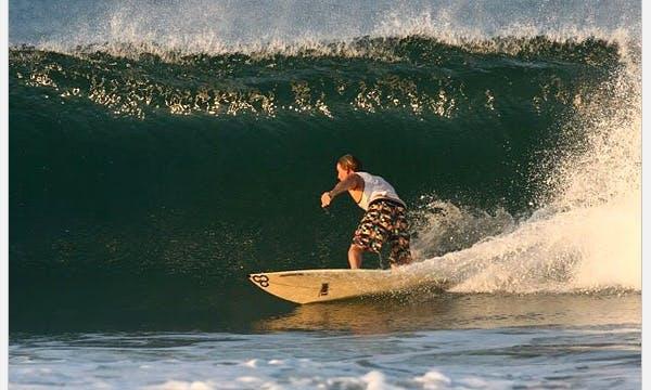24 Hours Surf Board Rentals In Fort Walton Beach
