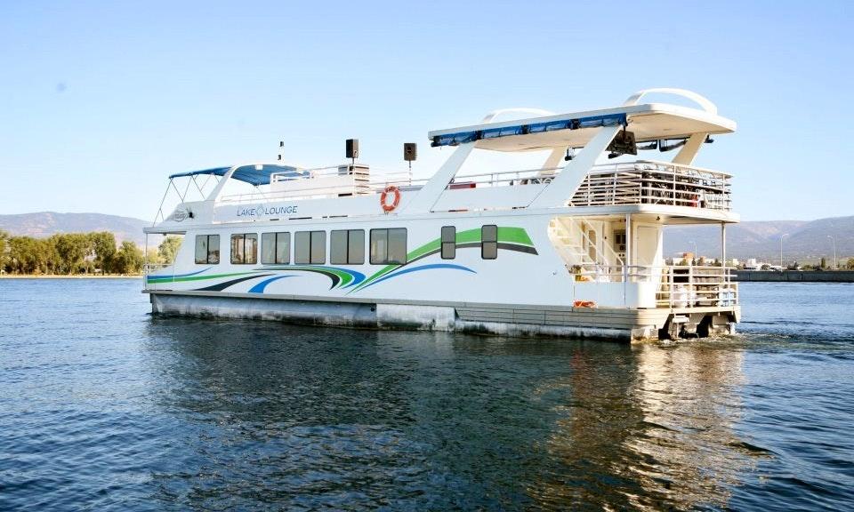 House Boat Rentals Bc 28 Images Okanagan Houseboat