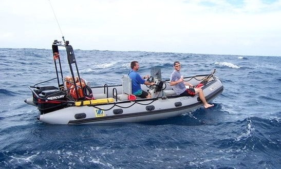Diving Trips & Courses In Bali, Indonesia