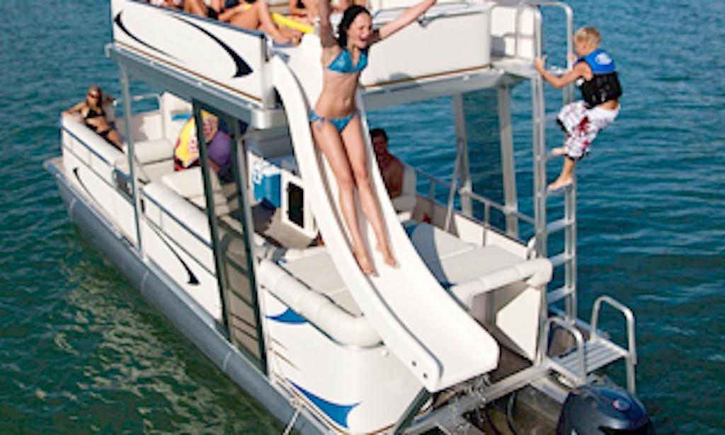 boat rentals miami florida processed