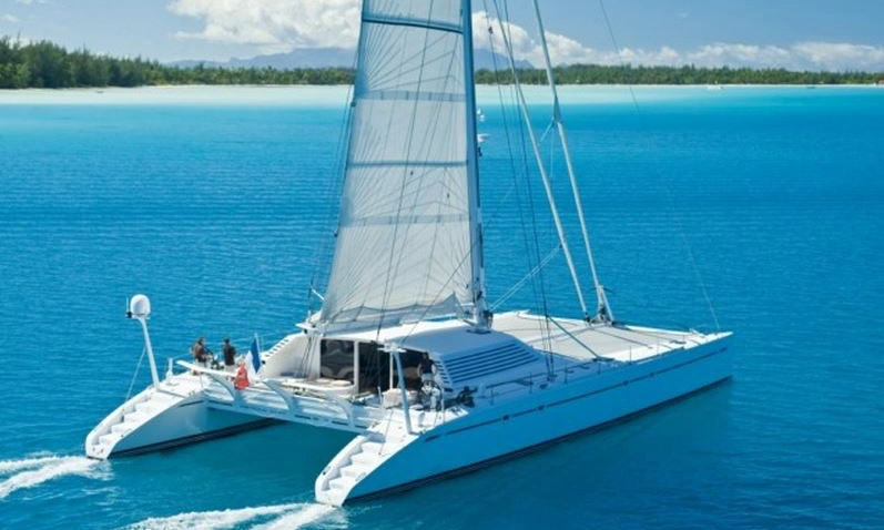Innovative Panama City Beach  Catamaran Dolphin Cruises  GetMyBoat