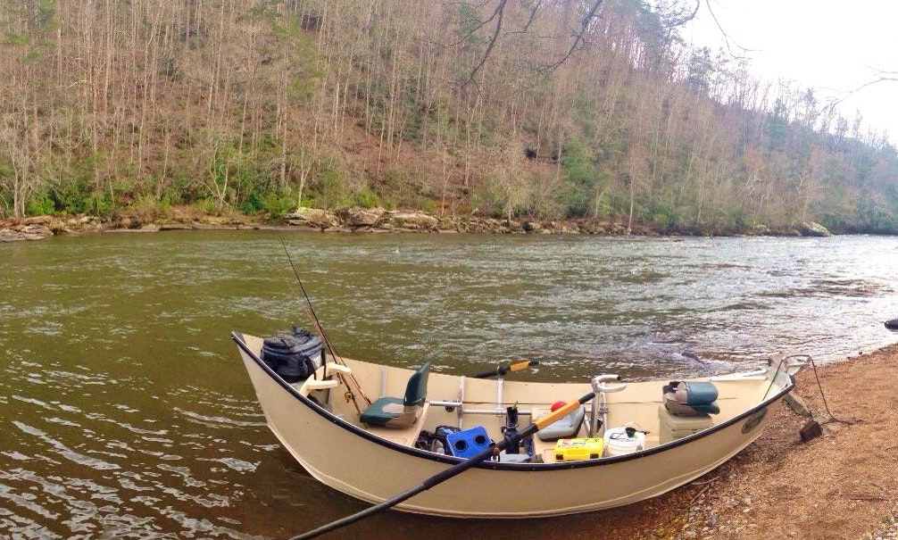 tuckasegee chat New to the rv lifestyle  what's your rv lifestyle mike and jennifer chat with rvers - duration:  live from the tuckasegee river - duration:.