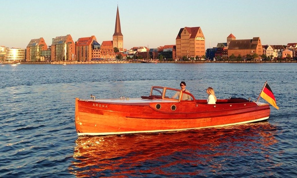 historic yacht in rostock warnem nde getmyboat. Black Bedroom Furniture Sets. Home Design Ideas