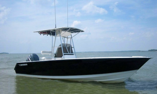 Fishing charters in chatham for Fishing charters falmouth ma