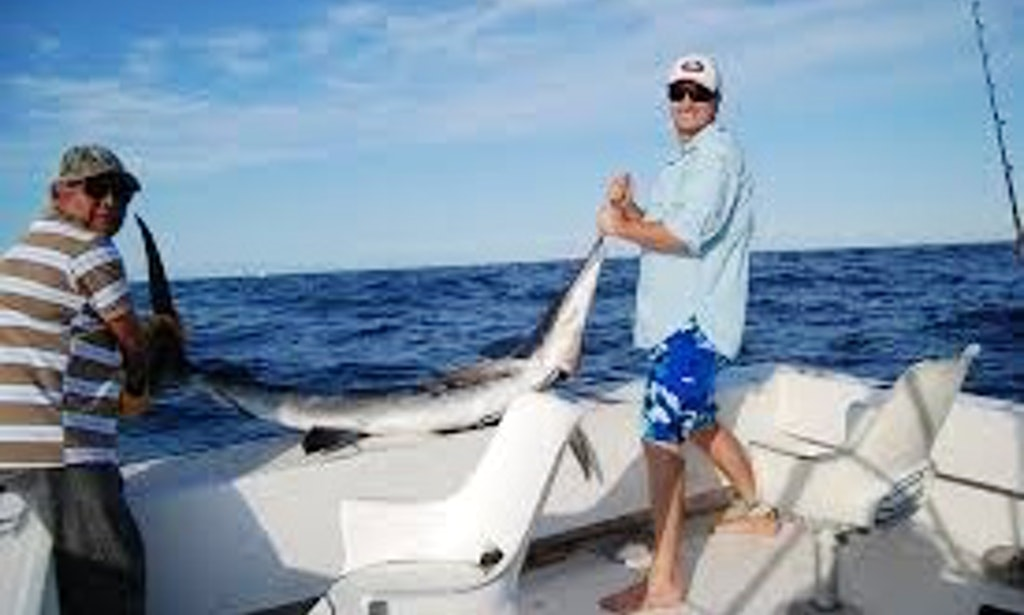 28 39 head boat gricelda fishing charter in cabo san lucas for Cabo san lucas fishing charters