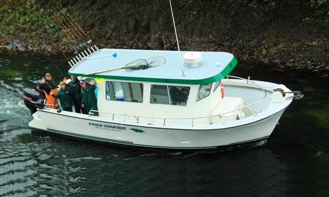 christian single men in elfin cove Get availability and rates for elfin cove resort, the premier fishing lodge in  southeast alaska contact us for dates, rates, and special group offers.