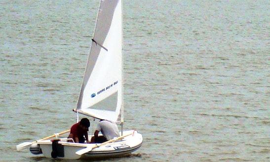 Goa (sailing)