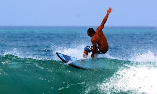 Silver (surfing)