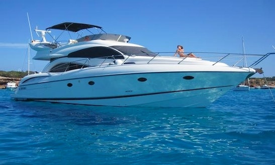 Skippered Day Charter In Malta