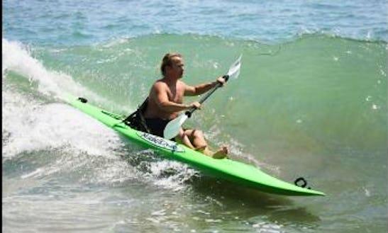 Kayak Rental In Destin