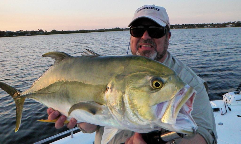 16 39 jon boat charter in jupiter florida getmyboat for Jupiter fishing charters