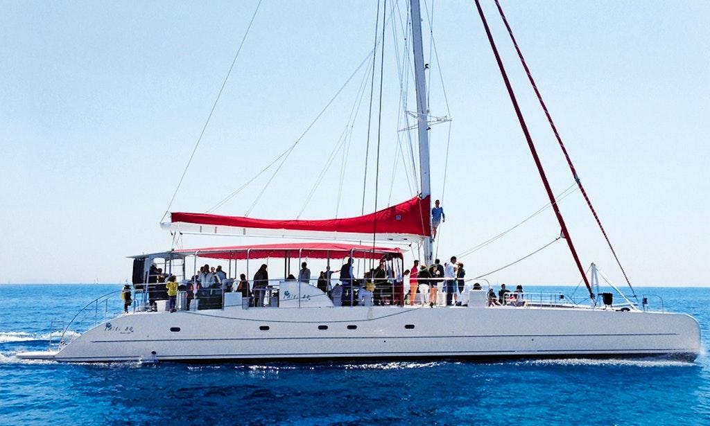 Niedlich Tahiti Jet Boot Schaltplan Zeitgenössisch - Elektrische ...