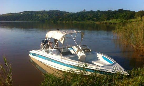 Bowrider For Rent In Qiniselani Manyuswa