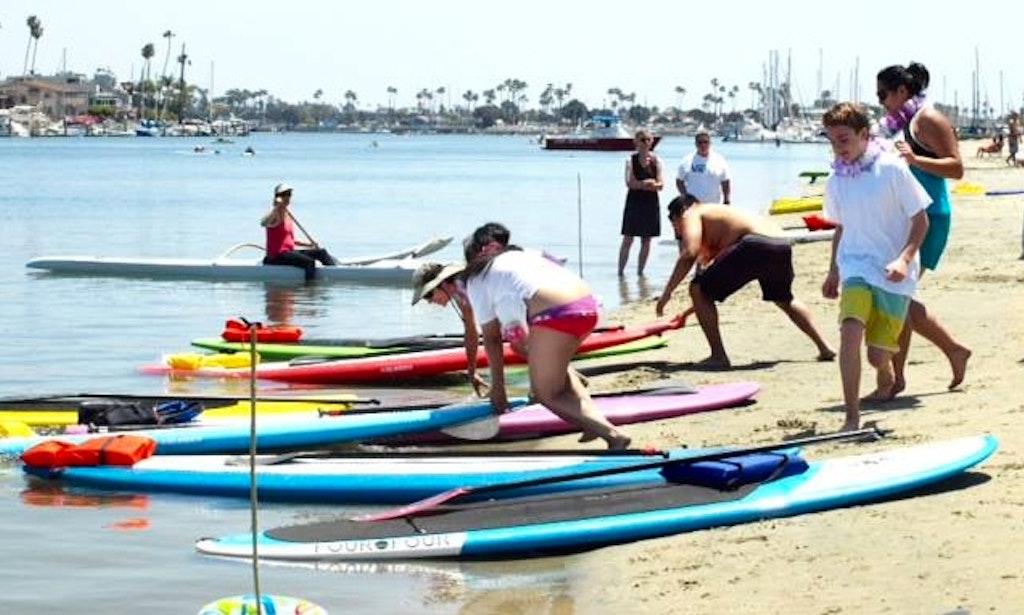 Long Beach Ca Rental Assistance