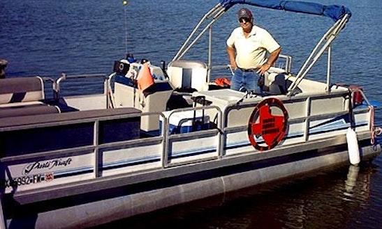 Sailing lessons wildwood nj webcam