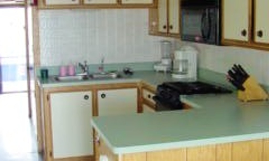 vrbo rentals lake pin cabin travel shasta from lakehead in vacation cabins rental com