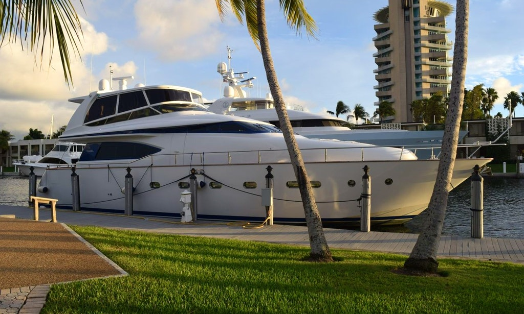 Fort myers boat rentals boat charters 43 rentals autos post for Fort myers fishing party boats