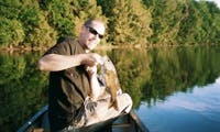 Fishing Trips in Morristown, Vermont