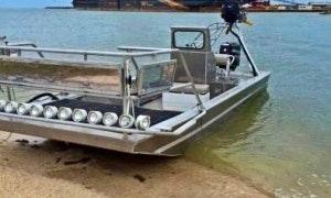 Casino boat in aransas pass texas