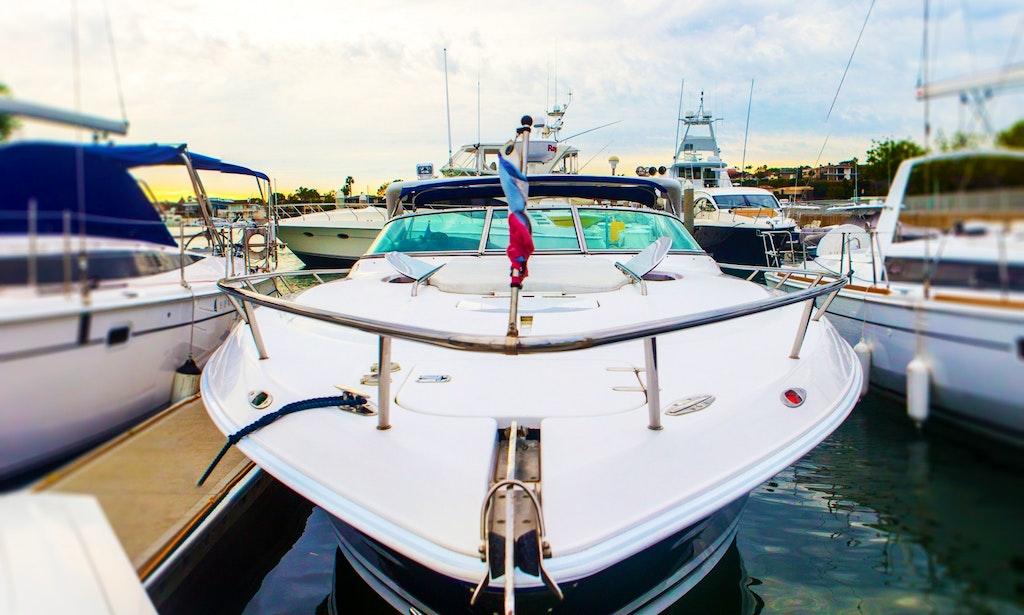 Beach Cruiser Rental Newport Beach