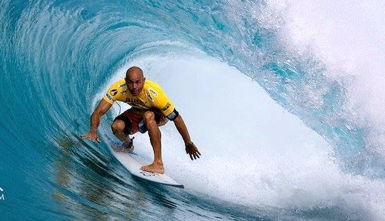 Surf Board Rental And Lessons In Arugam Bay