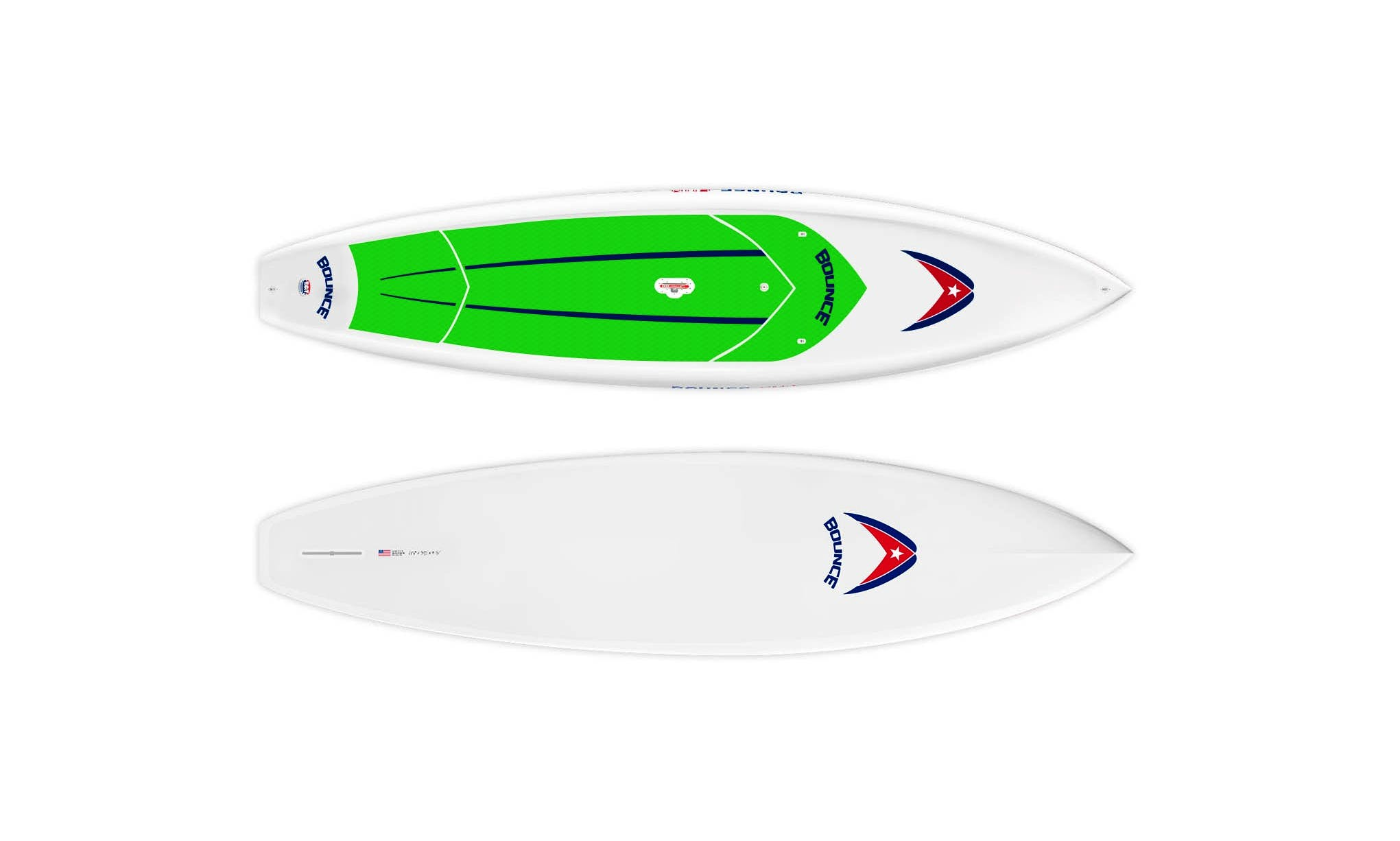 Stand Up Paddleboard Rental in Fairbanks