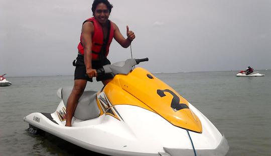 Jet Ski In Denpasar Timur