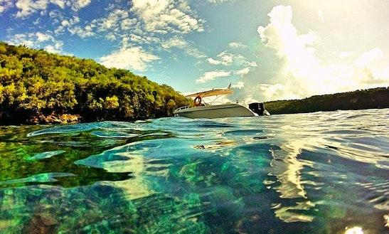 Personal Watercraft Rental In Denpasar Selatan