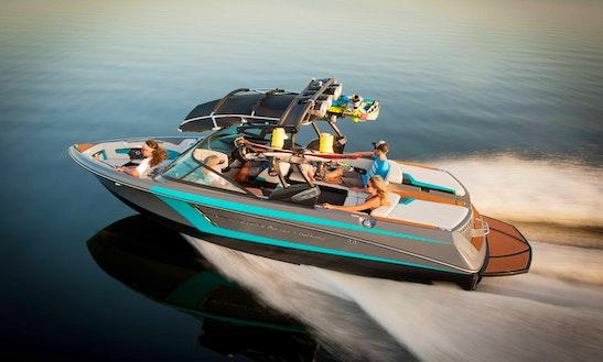 Private Motor Boat Trips In Kalkan Belediyesi