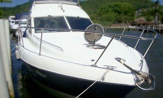 Segue 40 - Florianópolis In Brazil