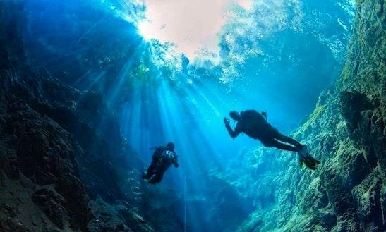 Acqua Sub - Mergulho - Vitoria / Es