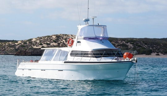 Diving Trips In Exmouth